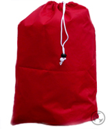 Click for Laundry Bags without Strap