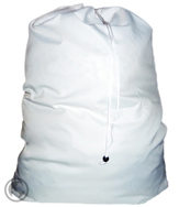 Click for Heavy Duty Laundry Bags
